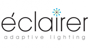 Marabese Exclusive Eclairer Adaptive Lighting