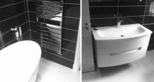Marabese Bathroom Design and Installation Fairfield Park