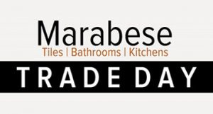 Trade Day at our Bedford Showroom