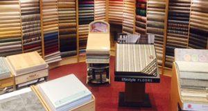 Soft Flooring & Carpet Showroom Now Open