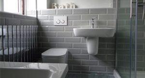 Marabese Bathroom Design and Installation Church Stowe, Northampton