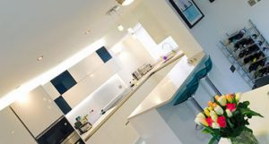 Marabese Kitchen Design and Installation, Edward Road, Bedford