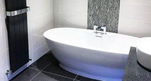 Marabese Bathroom Design and Installation Barton-le-Clay