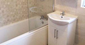 Marabese Bathroom Design and Installation Letchworth
