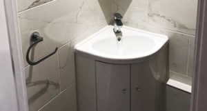Marabese Bathroom Design and Installation Biggleswade