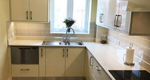 Marabese Kitchen Design & Installation: Leighton Buzzard