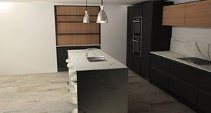 Our Designer's Top Picks: Lucio Marabese Jnr