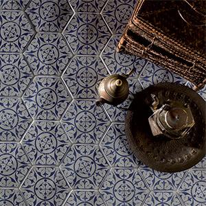 Marrakech Collection