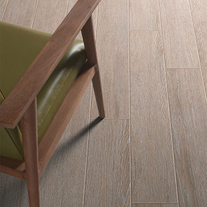 Marazzi Planet Collection