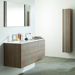 Gamadecor Bathroom Collections