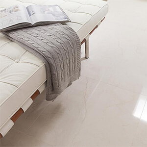Marabese Ceramics Porcelanosa At Discounted Prices
