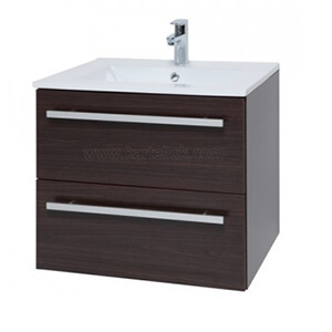 Wall Hung Basin Unit