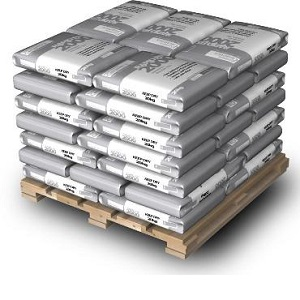 Adhesive Pallet Deals