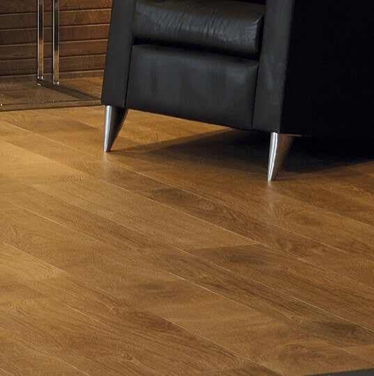 Porcelanosa Oxford Collection