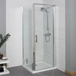 Shower Enclosure Suites