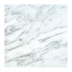 Honed Marble Bianco Carrara 30.5 x 30.5cm
