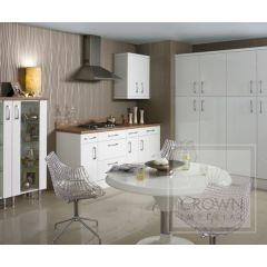Crown Lifestyle Ascot Kitchen
