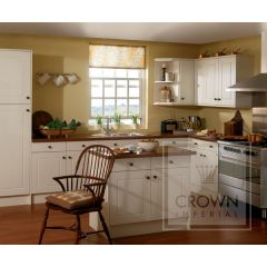 Crown Lifestyle Cordoba Kitchen