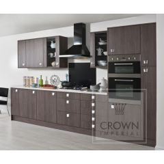 Crown Lifestyle Epsom Kitchen