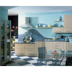 Crown Lifestyle Europa Kitchen