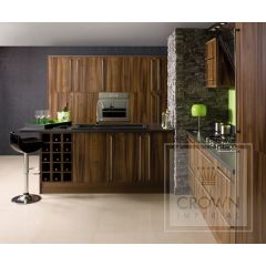 Crown Lifestyle Kempton Kitchen