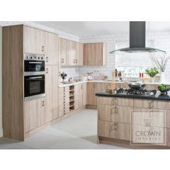 Crown Lifestyle Sandown Kitchen