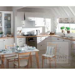 Crown Lifestyle Sofia Kitchen