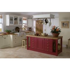 Crown Imperial Ashton Kitchen