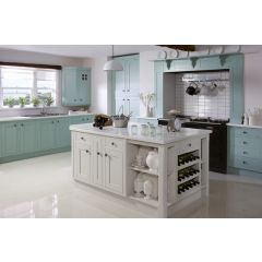 Crown Imperial Cotswood Kitchen