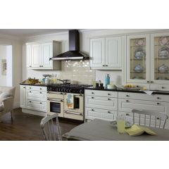 Crown Imperial Heathfield Kitchen