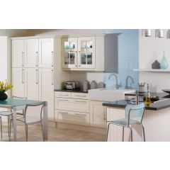 Crown Imperial Newhaven Kitchen
