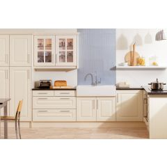 Crown Imperial Oslo Kitchen