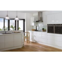 Crown Imperial Pineto Kitchen