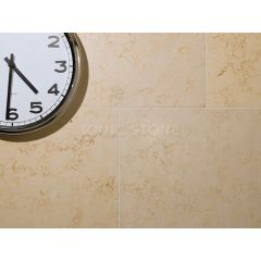 IS Desert Creme Honed Limestone 40 x 60cm