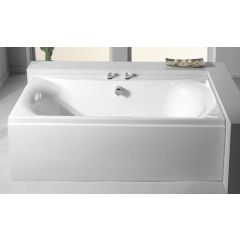 Eastbrook Alpha 1800 Bath