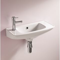 Ebony 510 Basin (1 or 2TH)