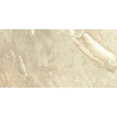 Fitch Gold Tile 30.8 x 61.5cm