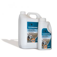 LTP Floorshine