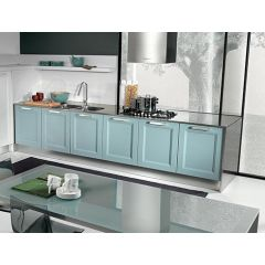 Arredo3 Gio Modern Kitchen