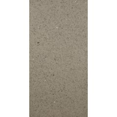 Quartz Stone Grey Mirror 60 x 30cm