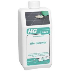 HG Tile Cleaner
