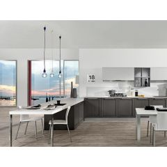 Arredo3 Itaca Modern Kitchen