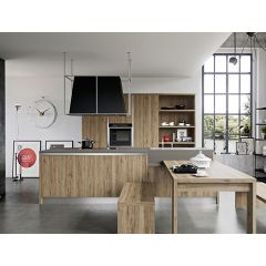 Arredo3 Kali Modern Kitchen