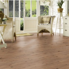 Karndean Knight Pitch Pine Vinyl