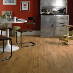 Karndean Knight Warm Oak Vinyl