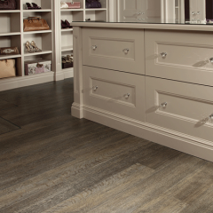 Karndean Van Gogh Brushed Oak Vinyl