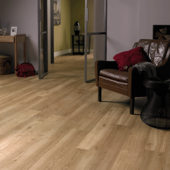 Karndean Van Gogh French Oak Vinyl