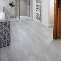 Karndean Van Gogh White Washed Oak Vinyl