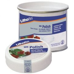 Lithofin MN Polish Care Cream 500ml