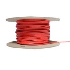 Ezecable 400w Electric Heating Cable 32m